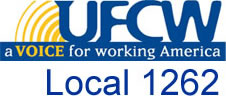 UFCW - a VOICE for working America