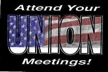 Attend your meeting