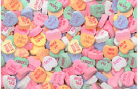 union-made-sweethearts-candy[1]