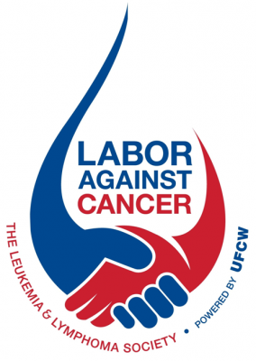 Labor against cancer