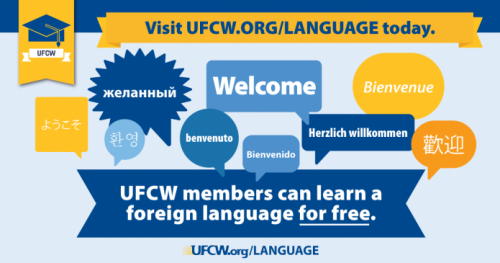 FL-How-Many-Languages-FB