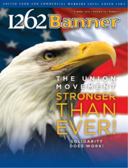 Banner Cover